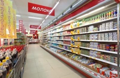 Устройство и правила эксплуатации холодильного оборудования